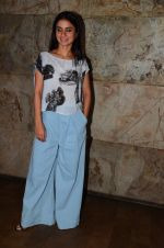 Rasika Duggal at Chutney film screening in Mumbai on 28th Nov 2016 (14)_583d2a8cec4c5.JPG