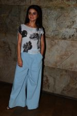 Rasika Duggal at Chutney film screening in Mumbai on 28th Nov 2016 (20)_583d2a910be03.JPG