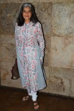 Ratna Pathak Shah at Chutney film screening in Mumbai on 28th Nov 2016 (26)_583d2a9e88387.JPG