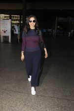 Sophie Chaudhary snapped at airport on 28th Nov 2016 (43)_583d2585ef61d.JPG