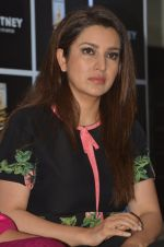 Tisca Chopra at Chutney film launch on 28th Nov 2016  (14)_583d278c6b988.JPG