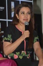Tisca Chopra at Chutney film launch on 28th Nov 2016  (16)_583d278e74462.JPG