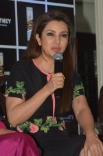 Tisca Chopra at Chutney film launch on 28th Nov 2016  (17)_583d278f70953.JPG
