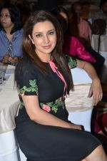 Tisca Chopra at Chutney film launch on 28th Nov 2016  (38)_583d27a5a3c45.JPG
