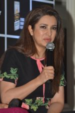 Tisca Chopra at Chutney film launch on 28th Nov 2016  (10)_583d27898c0b8.JPG