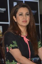 Tisca Chopra at Chutney film launch on 28th Nov 2016  (11)_583d278a304c1.JPG