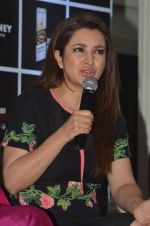 Tisca Chopra at Chutney film launch on 28th Nov 2016  (19)_583d279160973.JPG