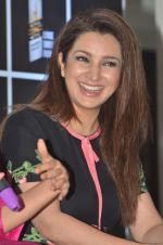 Tisca Chopra at Chutney film launch on 28th Nov 2016  (2)_583d27c19dd4e.JPG