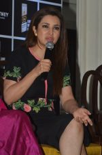 Tisca Chopra at Chutney film launch on 28th Nov 2016  (20)_583d279239b75.JPG