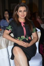 Tisca Chopra at Chutney film launch on 28th Nov 2016  (36)_583d27a41f14d.JPG