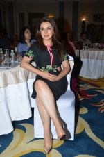 Tisca Chopra at Chutney film launch on 28th Nov 2016  (41)_583d27a807f94.JPG
