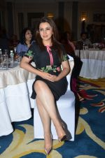Tisca Chopra at Chutney film launch on 28th Nov 2016  (42)_583d27a8bd7f1.JPG