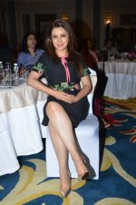 Tisca Chopra at Chutney film launch on 28th Nov 2016  (44)_583d27aa39c10.JPG
