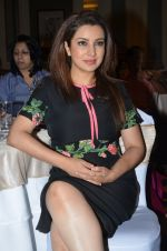Tisca Chopra at Chutney film launch on 28th Nov 2016  (46)_583d27abd365f.JPG