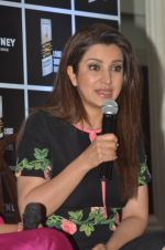 Tisca Chopra at Chutney film launch on 28th Nov 2016  (6)_583d2786ad49a.JPG