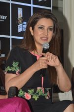 Tisca Chopra at Chutney film launch on 28th Nov 2016  (7)_583d27876b6dc.JPG