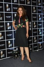 Tisca Chopra at Chutney film launch on 28th Nov 2016 (15)_583d256f14524.JPG