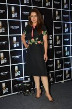 Tisca Chopra at Chutney film launch on 28th Nov 2016 (16)_583d256fe0a5c.JPG