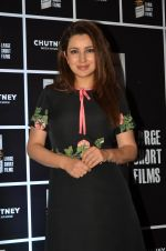 Tisca Chopra at Chutney film launch on 28th Nov 2016 (17)_583d25709e568.JPG
