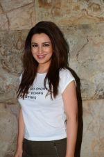 Tisca Chopra at Chutney film screening in Mumbai on 28th Nov 2016 (44)_583d2ab7ccee2.JPG