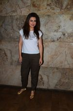 Tisca Chopra at Chutney film screening in Mumbai on 28th Nov 2016 (45)_583d2ab86494d.JPG