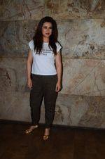 Tisca Chopra at Chutney film screening in Mumbai on 28th Nov 2016 (46)_583d2ab8f02a4.JPG