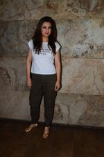 Tisca Chopra at Chutney film screening in Mumbai on 28th Nov 2016 (47)_583d2ab98ac65.JPG