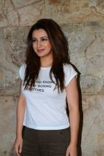 Tisca Chopra at Chutney film screening in Mumbai on 28th Nov 2016 (48)_583d2aba25651.JPG