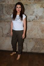 Tisca Chopra at Chutney film screening in Mumbai on 28th Nov 2016 (51)_583d2abbd28c2.JPG