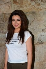 Tisca Chopra at Chutney film screening in Mumbai on 28th Nov 2016 (52)_583d2abc69db8.JPG