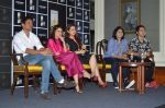 Tisca Chopra, Rasika Duggal at Chutney film launch on 28th Nov 2016  (36)_583d2796230a0.JPG