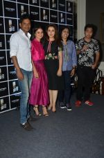 Tisca Chopra, Rasika Duggal at Chutney film launch on 28th Nov 2016  (46)_583d2734eedd4.JPG