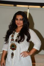Vidya Balan photo shoot in Mumbai on 28th Nov 2016 (16)_583d2a7b3b6be.JPG