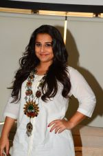 Vidya Balan photo shoot in Mumbai on 28th Nov 2016 (17)_583d2a0792fc6.JPG