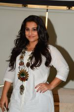 Vidya Balan photo shoot in Mumbai on 28th Nov 2016 (18)_583d2a0833312.JPG