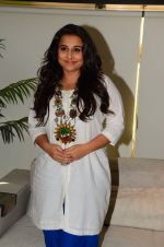 Vidya Balan photo shoot in Mumbai on 28th Nov 2016 (7)_583d2a015234f.JPG