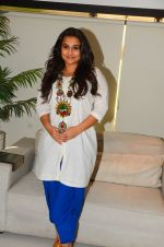 Vidya Balan photo shoot in Mumbai on 28th Nov 2016 (10)_583d2a031e15c.JPG