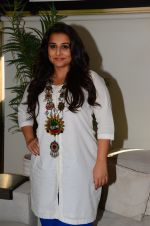 Vidya Balan photo shoot in Mumbai on 28th Nov 2016 (26)_583d2a0db544a.JPG