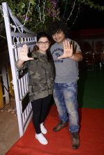 at Chidiya Ghar success meet on 28th Nov 2016 (14)_583d262ed62cd.JPG