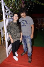 at Chidiya Ghar success meet on 28th Nov 2016 (11)_583d262cbc87d.JPG