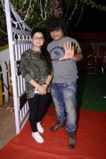 at Chidiya Ghar success meet on 28th Nov 2016 (13)_583d262e43fc9.JPG