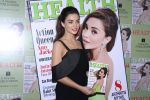 Amy Jackson at Health magazine launch in Mumbai on 29th Nov 2016 (13)_583e76383e7e6.JPG