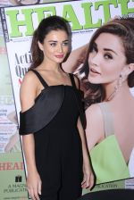 Amy Jackson at Health magazine launch in Mumbai on 29th Nov 2016 (15)_583e7639e99b7.JPG