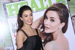 Amy Jackson at Health magazine launch in Mumbai on 29th Nov 2016 (19)_583e763cbb63c.JPG