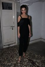 Amy Jackson at Health magazine launch in Mumbai on 29th Nov 2016 (23)_583e763f62d9e.JPG