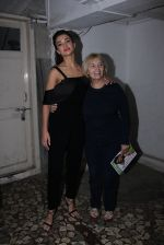 Amy Jackson at Health magazine launch in Mumbai on 29th Nov 2016 (25)_583e7640b300b.JPG