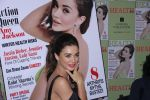 Amy Jackson at Health magazine launch in Mumbai on 29th Nov 2016 (4)_583e76306a951.JPG