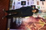 Arjun Rampal at Kahaani 2 Press Conference in Delhi on 29th Nov 2016 (22)_583e77a615889.JPG
