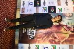 Arjun Rampal at Kahaani 2 Press Conference in Delhi on 29th Nov 2016 (27)_583e77a8b1f1e.JPG