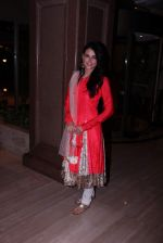 Mandana Karimi snapped in Masaba on 29th Nov 2016 (4)_583e76443e0cd.JPG
